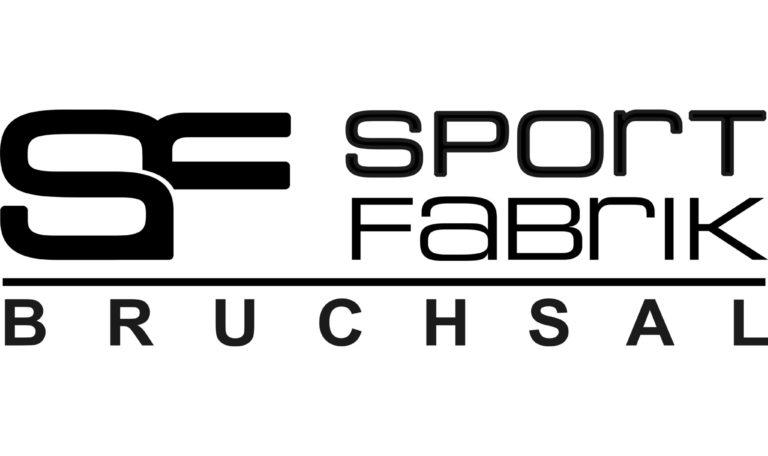 Logo Sport Fabrik
