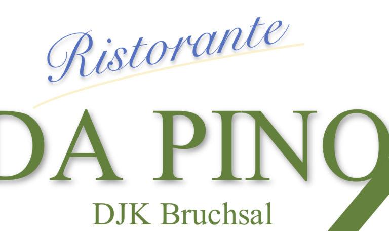 Pino-Logo