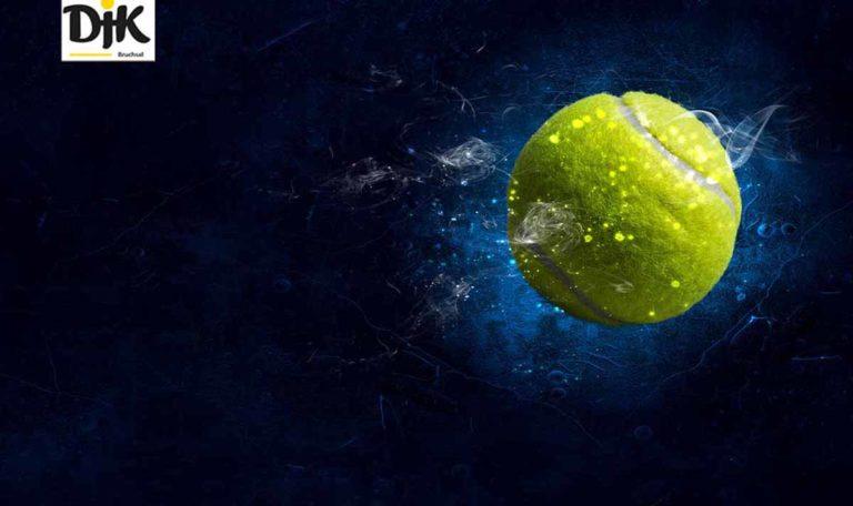 Class Tennis