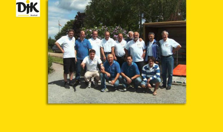 Service1_Fußball