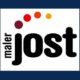 sponsor_jost