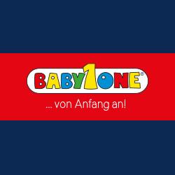 Sponsor BabyOne