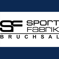 Sponsor Sport-Fabrik