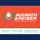 Sponsor Aulmich und Reiser