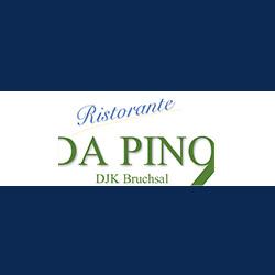 Sponsor Restaurante da Pino