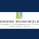 Sponsor Georg Schmiede