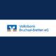 sponsor_volksbank