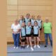 u14-volleyball