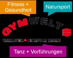 gymwelt_logo