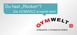 ruecken_gymwelt
